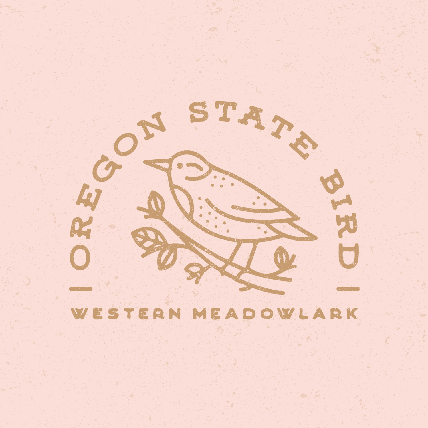 state_bird-01.png