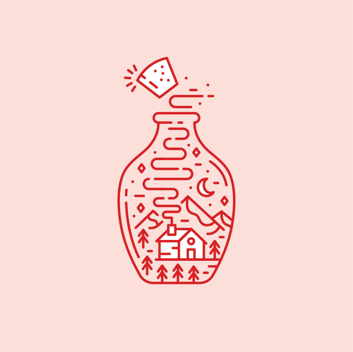 bottle-09.png
