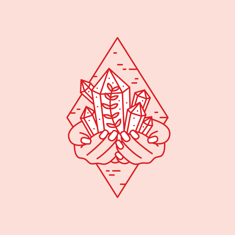 angular-08.png
