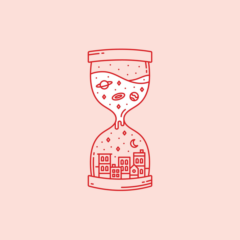 clock-07.png