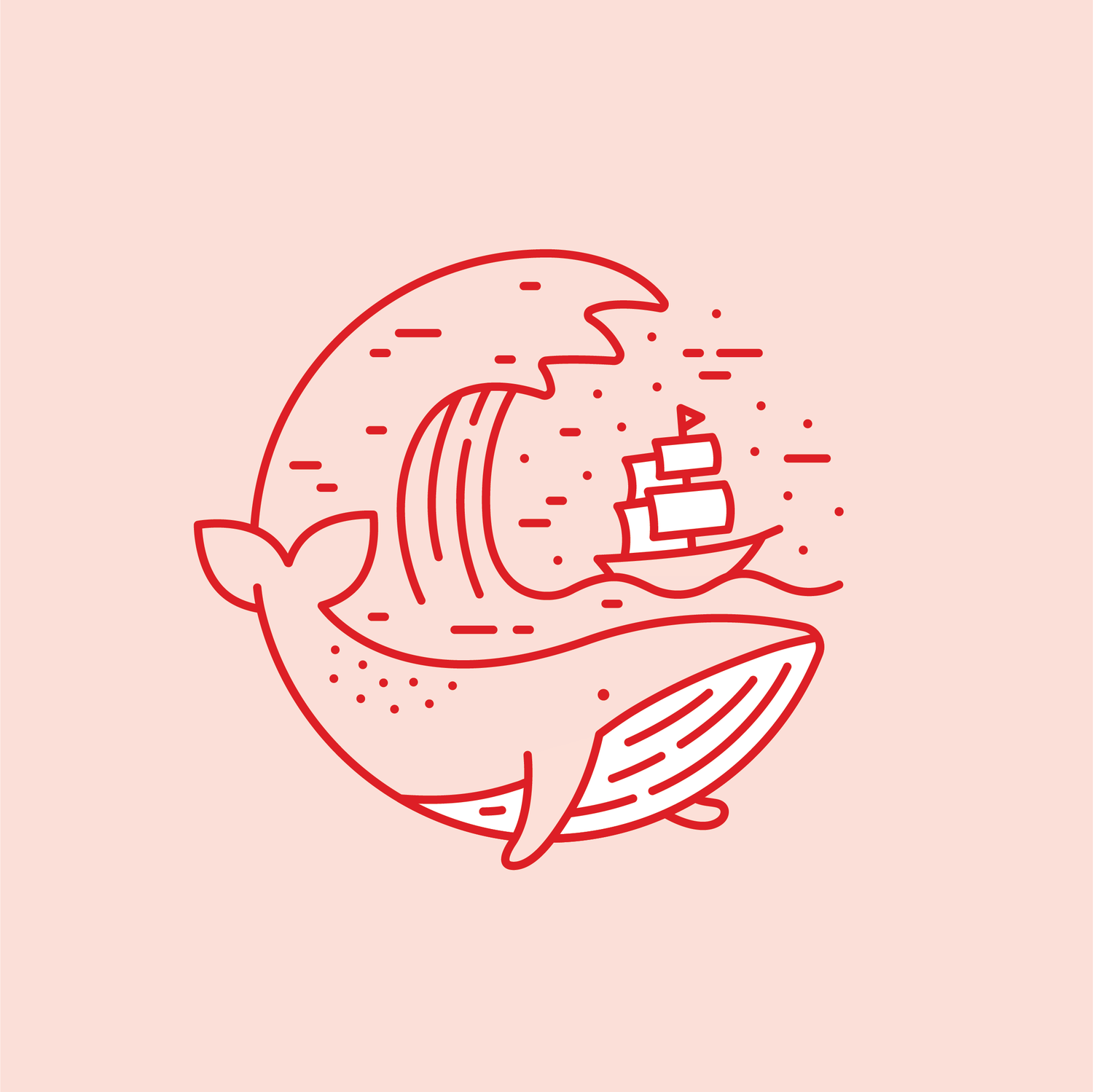 whale-06.png
