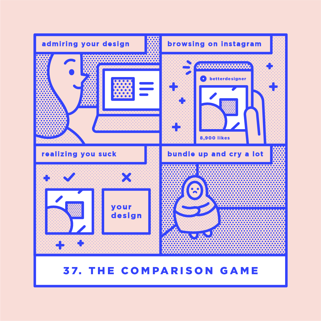 series_concept-01.png