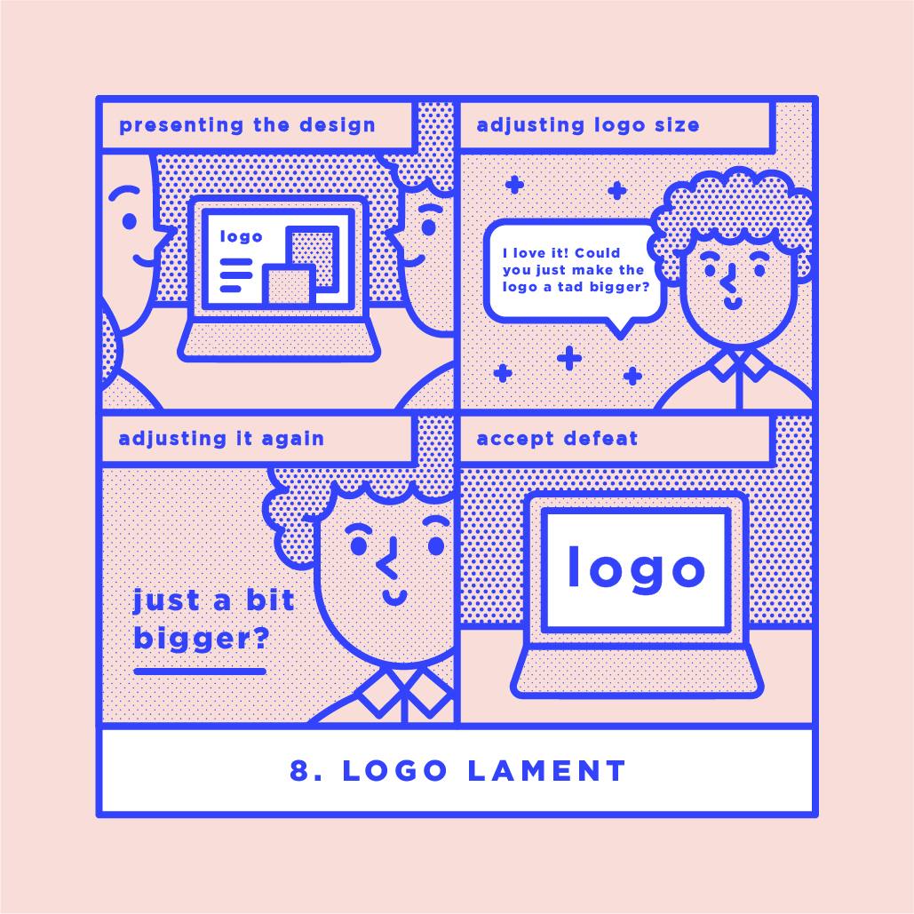 series_concept-05.png