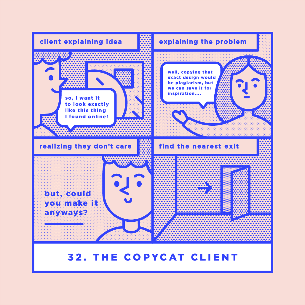 series_concept-09.png
