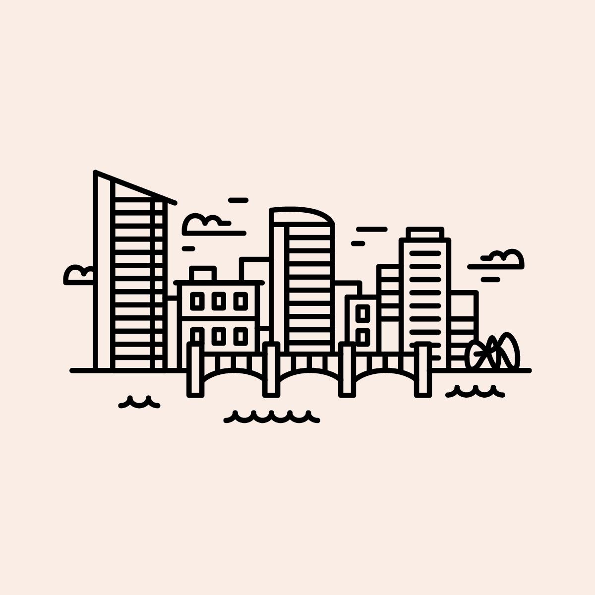 cad_hip_illustration-01.png