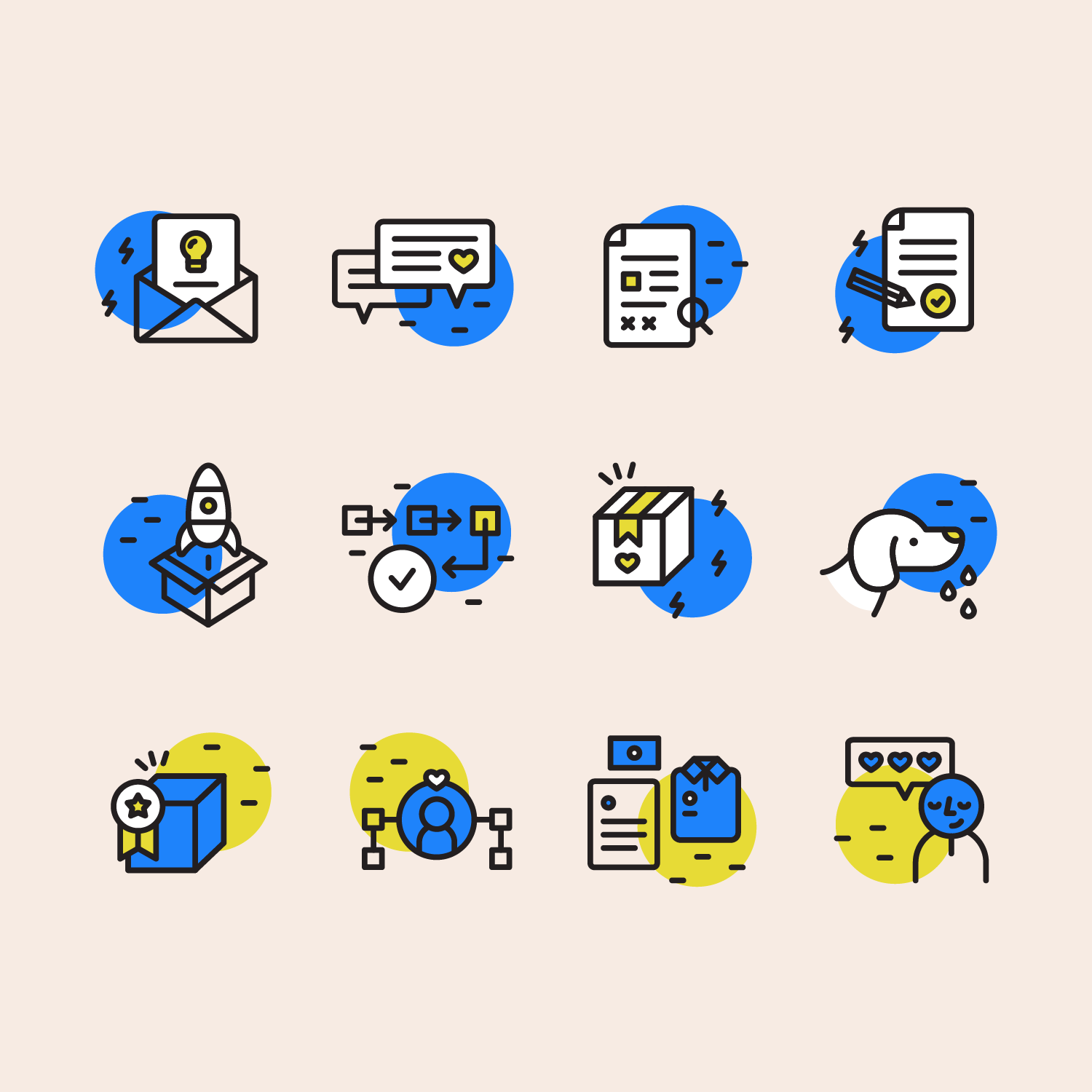cad_dox_icons-01.png