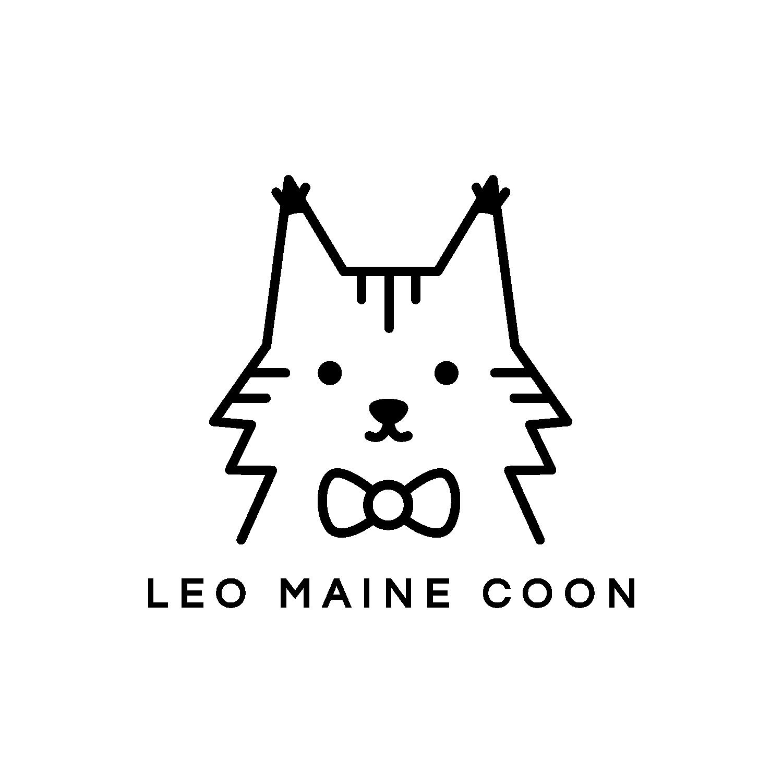 cad_logo-01.png