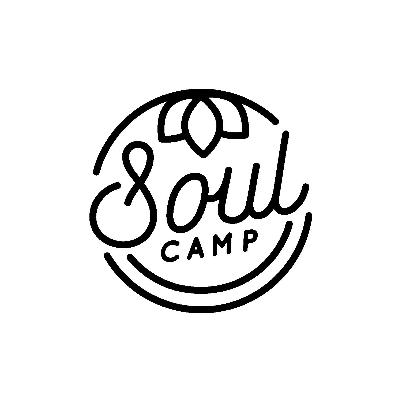 cad_logo-06.png