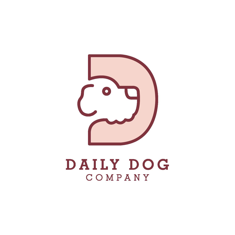 cad_logo-10.png