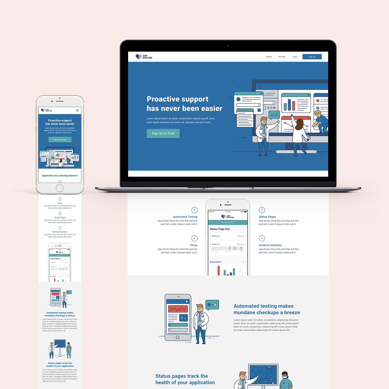 website_mockup_homepage.png
