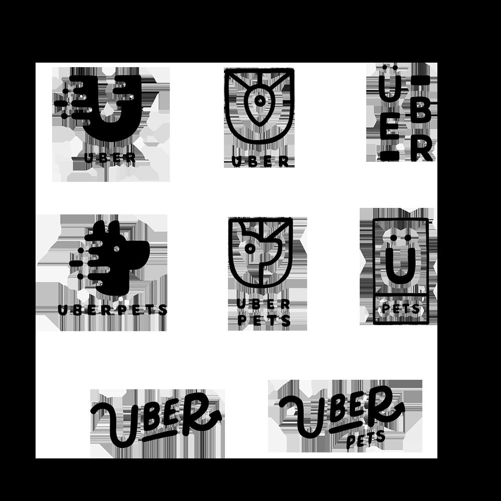 cad_uber_process_logo.png