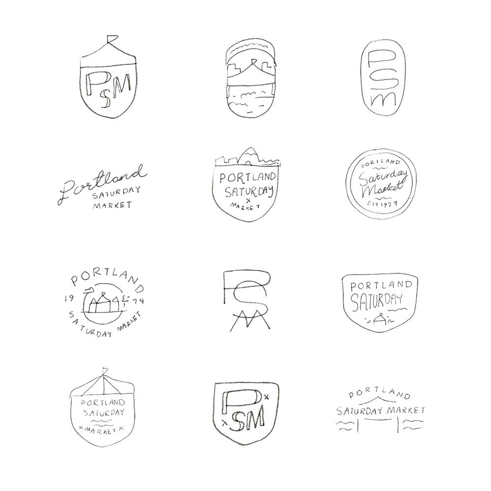 cad_psm_process_logosketches.png