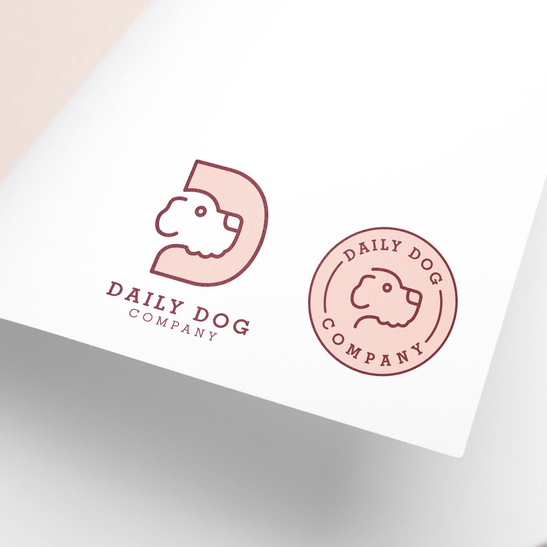cad_ddc_logomockup.jpg