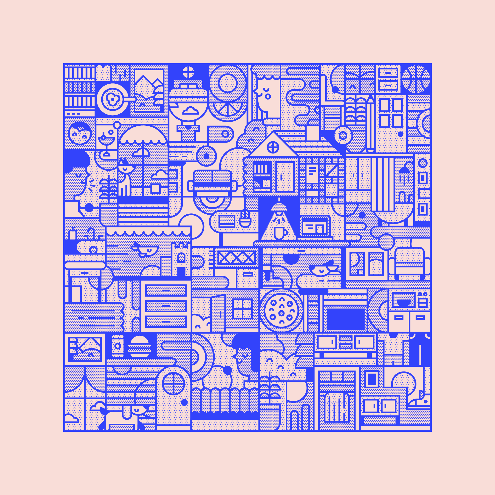 cad_abstract-02.png
