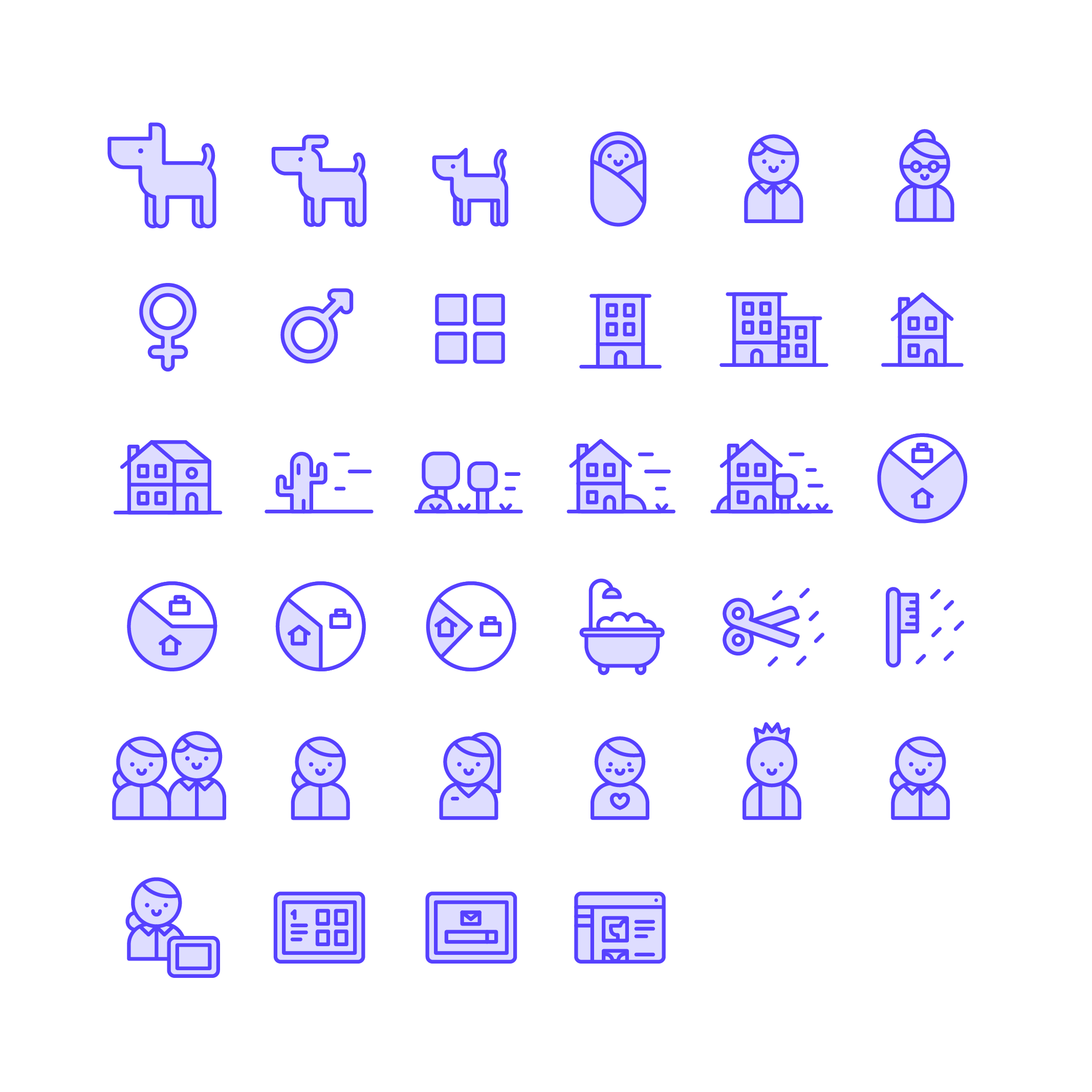 pm_icons-01.png