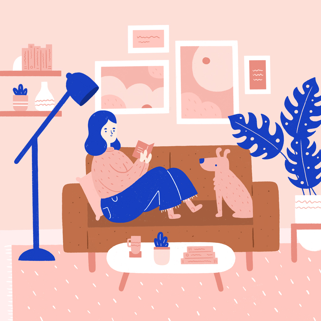 cad_livingroom.jpg