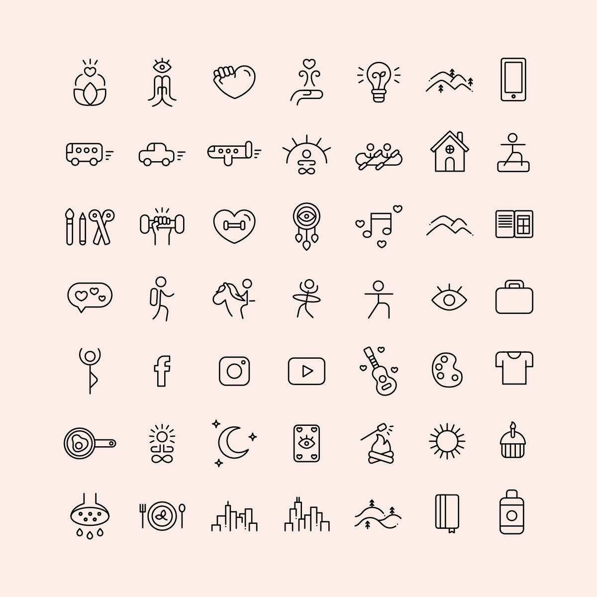 cad_sc_icons.png