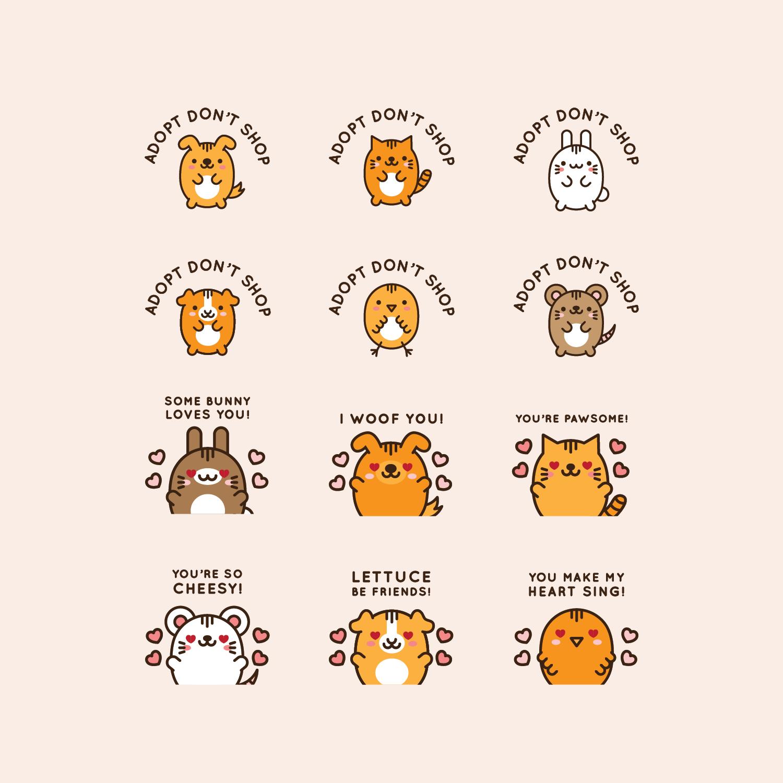 emoji-01.png