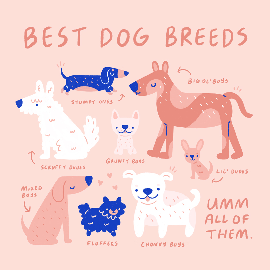 cad_dogbreeds.jpg
