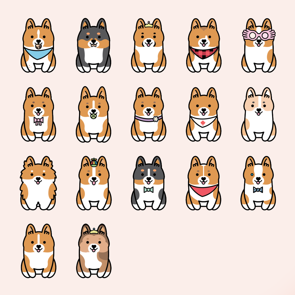 corgis_illustration.png
