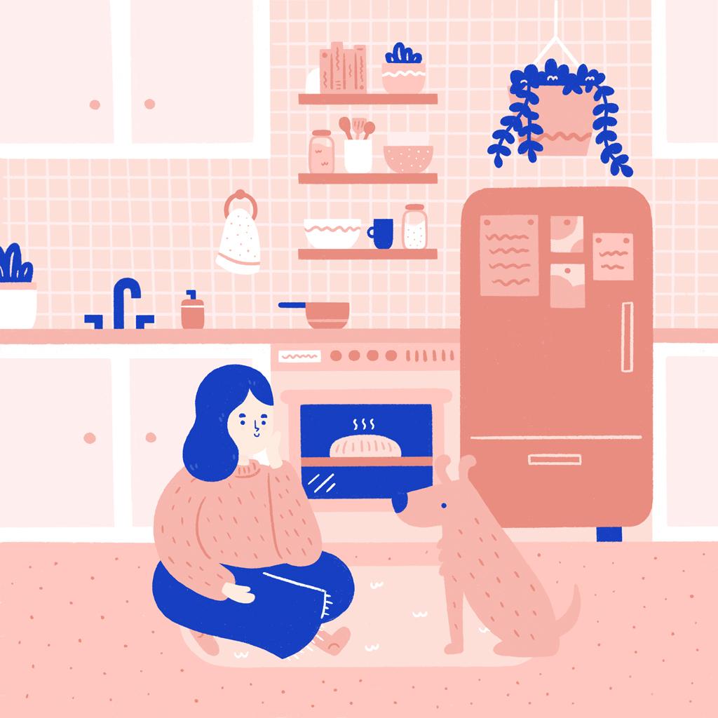 cad_illustraiton_kitchen.jpg