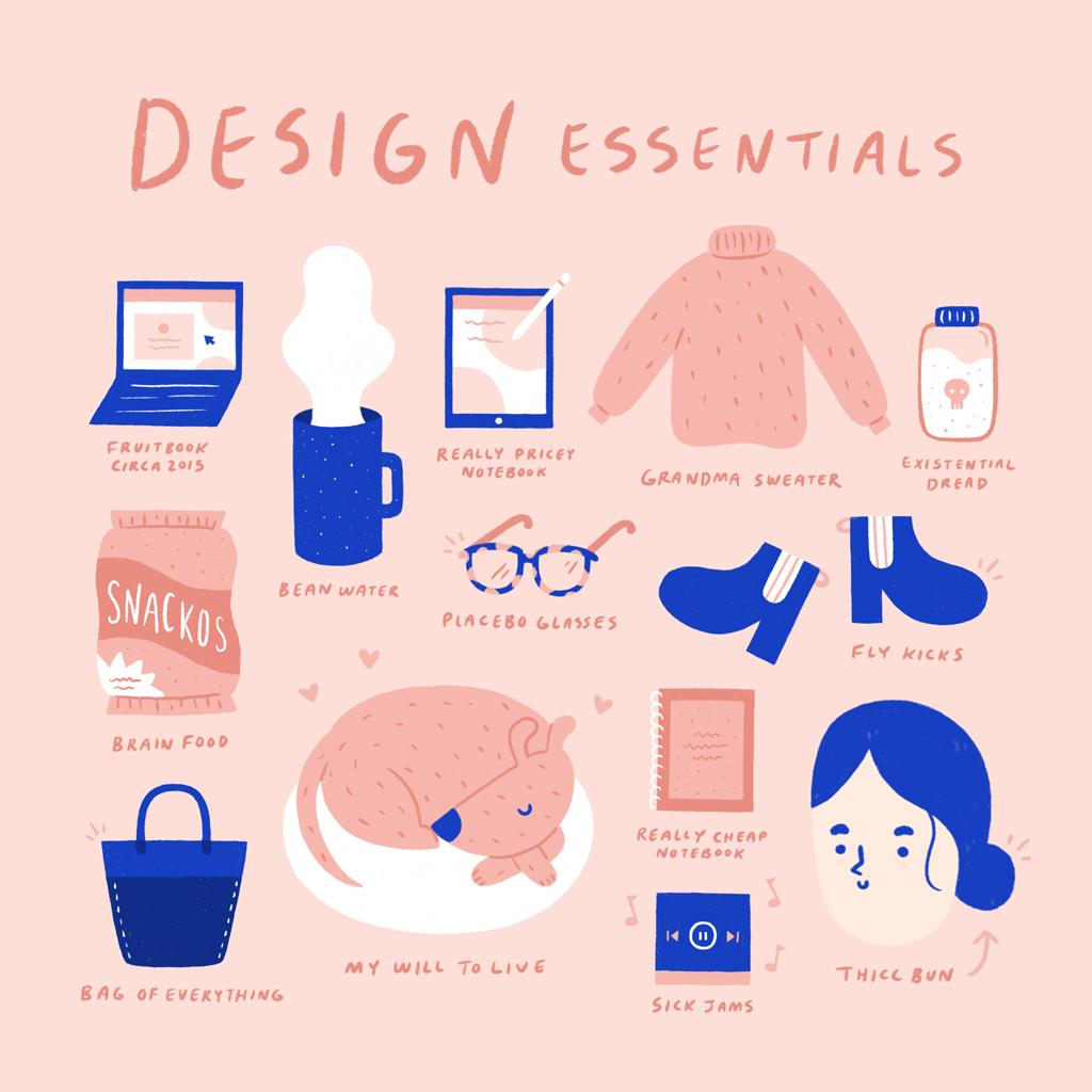 cad_design_essentials.jpg
