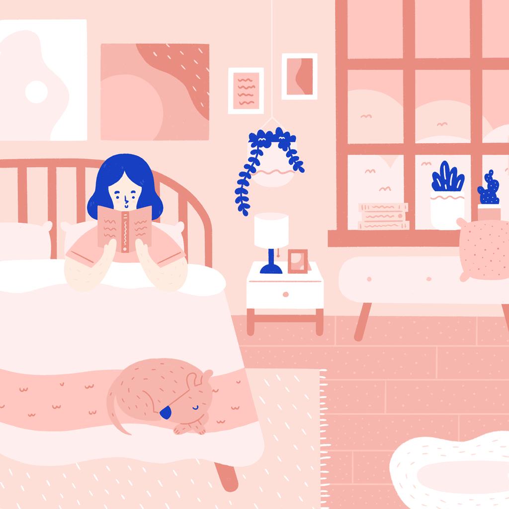 cad_morning_illustration.png
