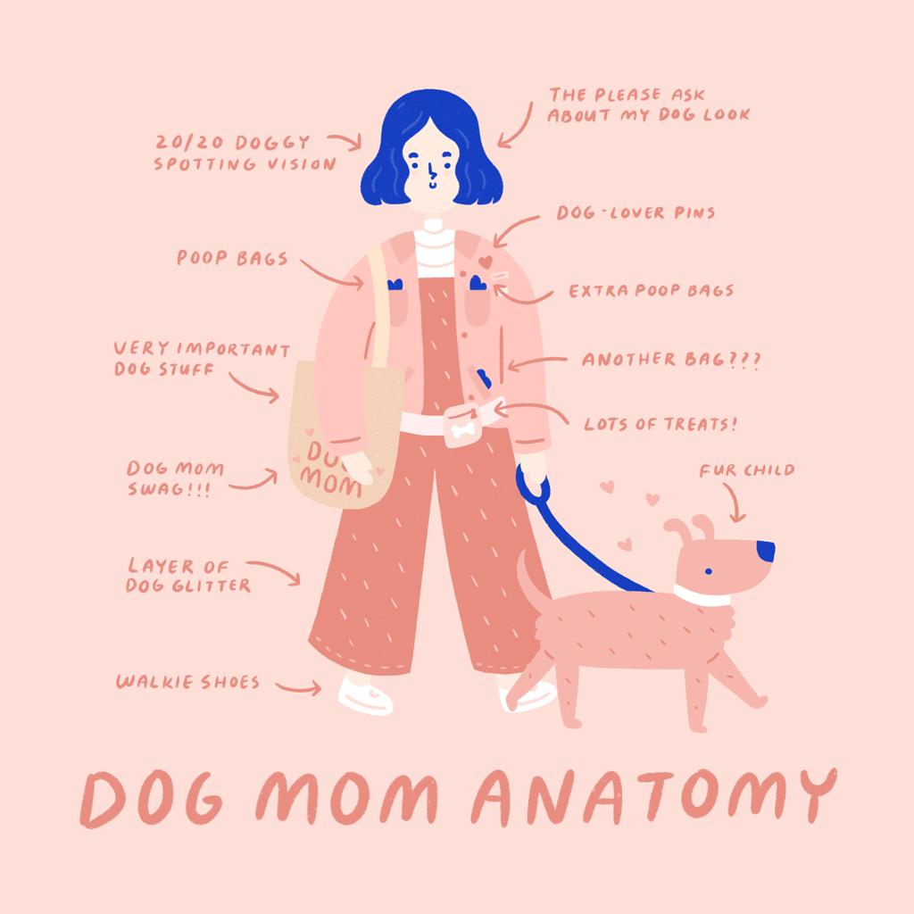 cad_dogmomanatomyillustration.png