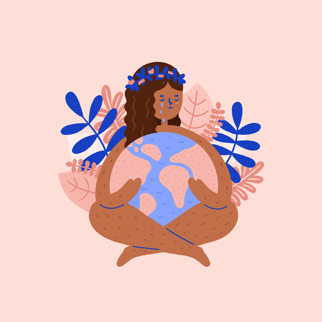 cad_earthday_illustration.png