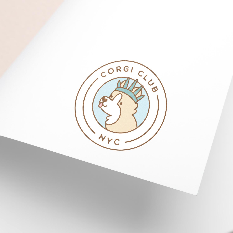 cad_ccn_logo_mockup.jpg