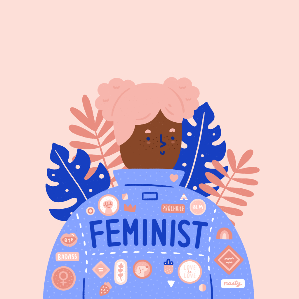cad_intersectionalfeminist_illustration.png