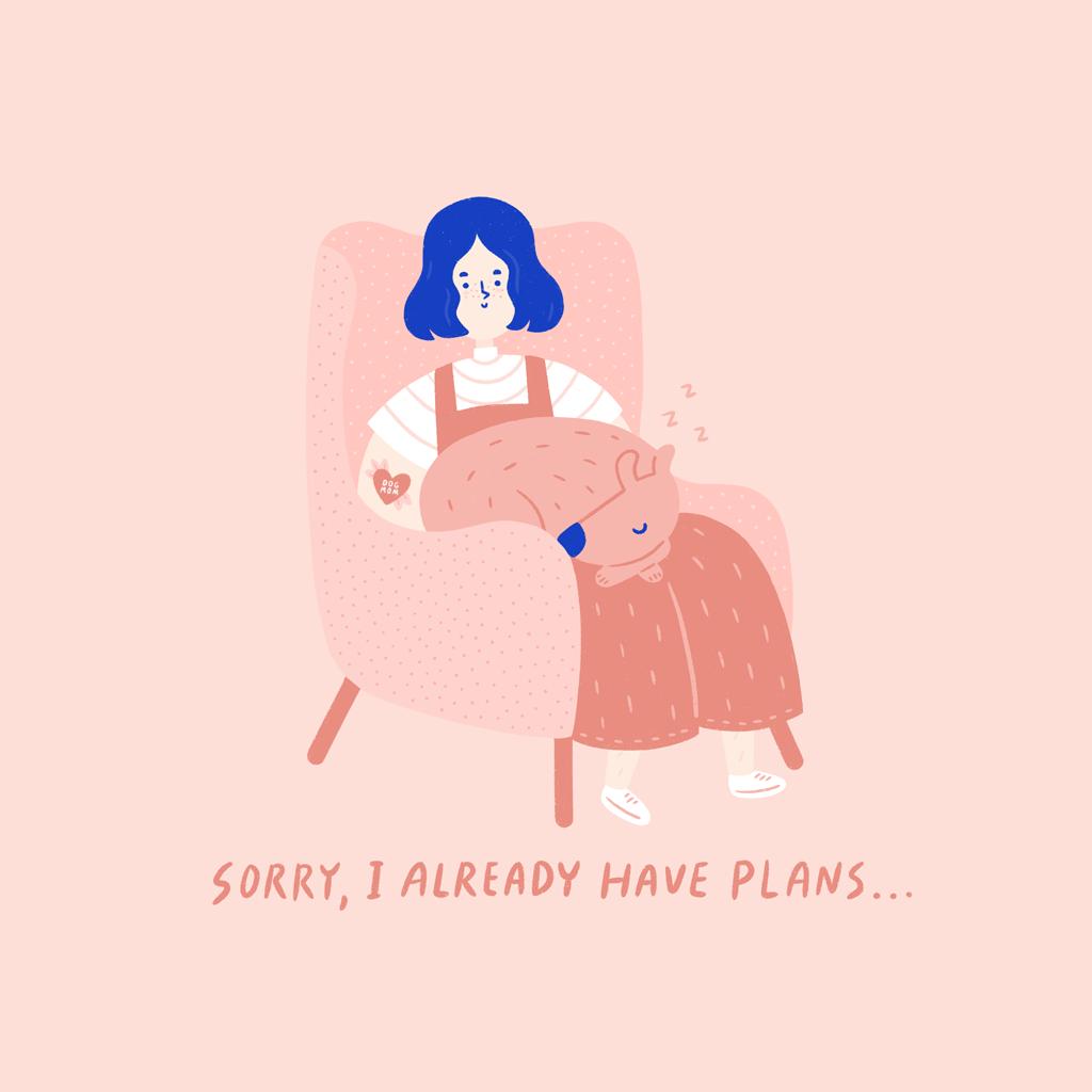 cad_importantplans_illustration.png