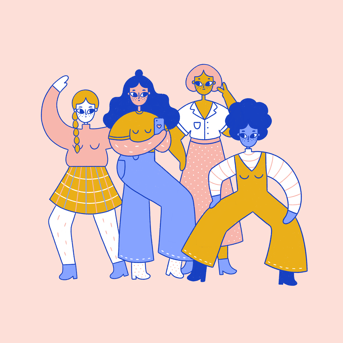 cad_illustration_girlgang.png