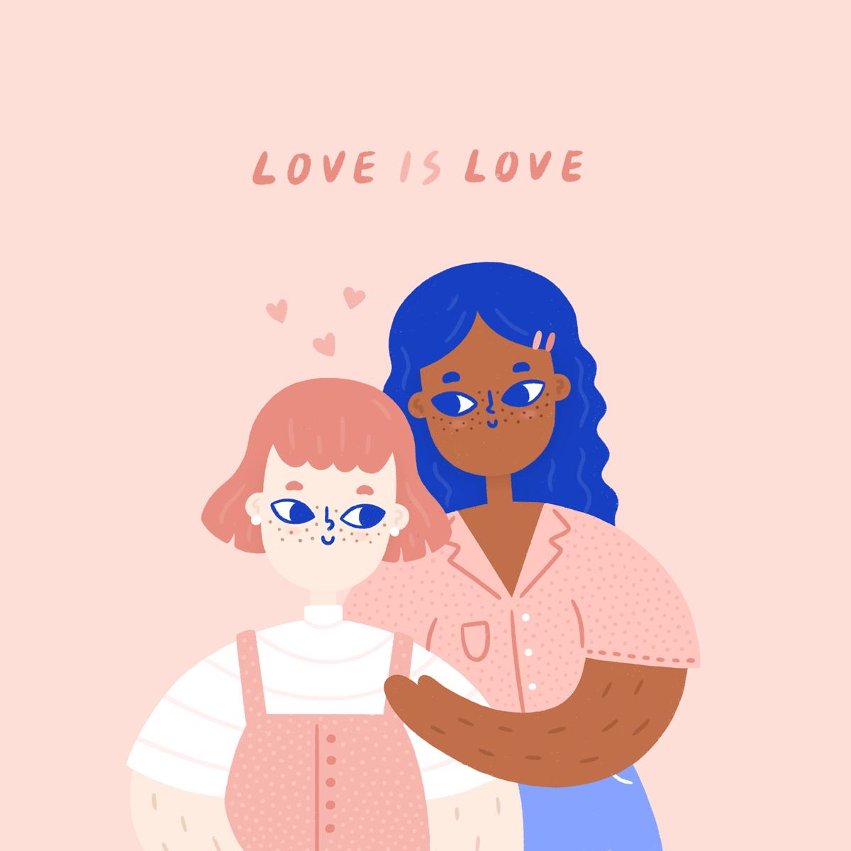 cad_illustration_loveislove_1.png