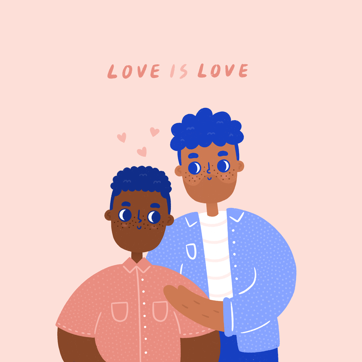 cad_illustration_loveislove_2.png