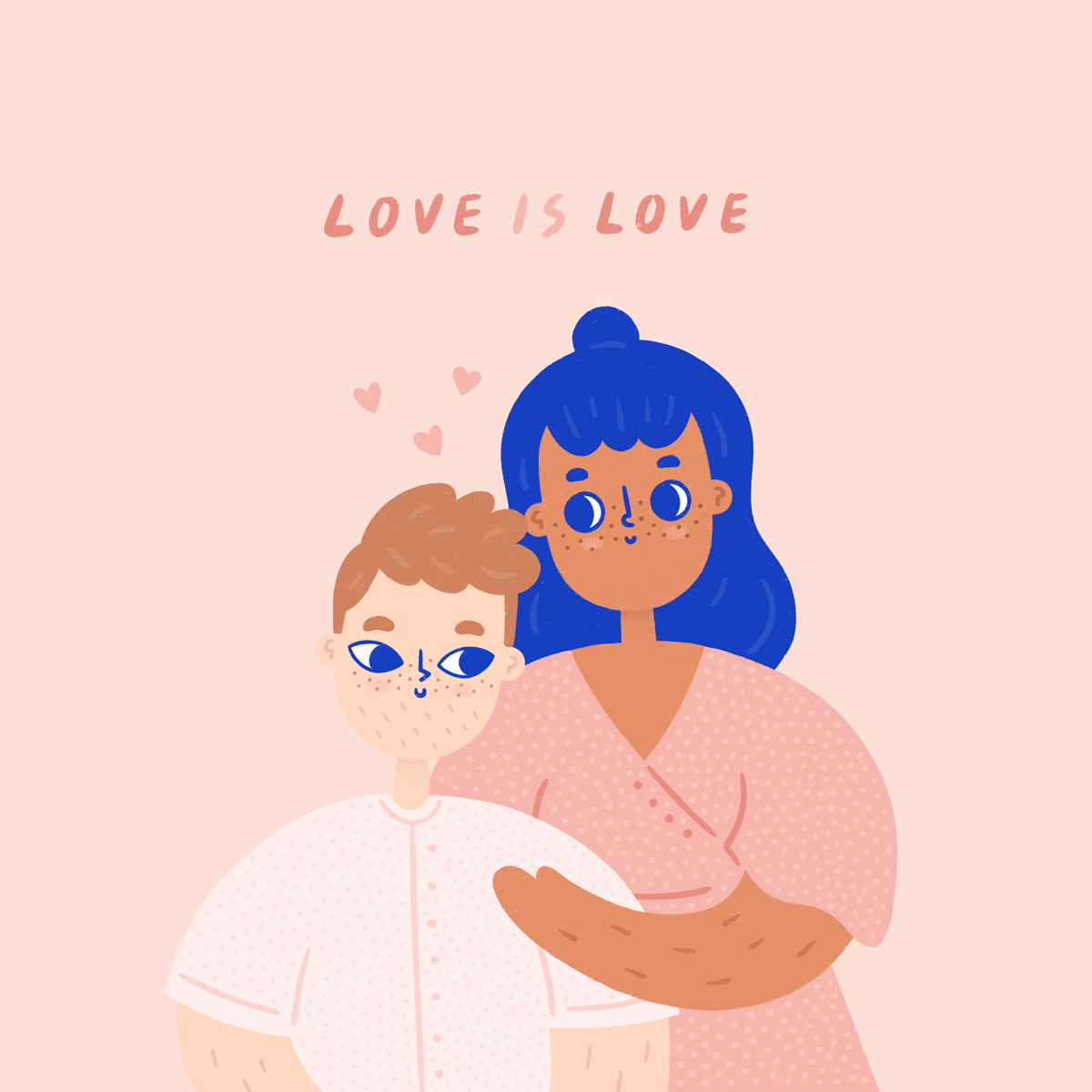 cad_illustration_loveislove_3.png
