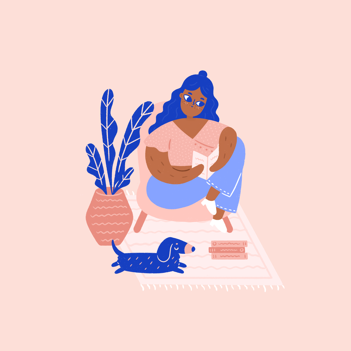 cad_illustration_readinglady.png