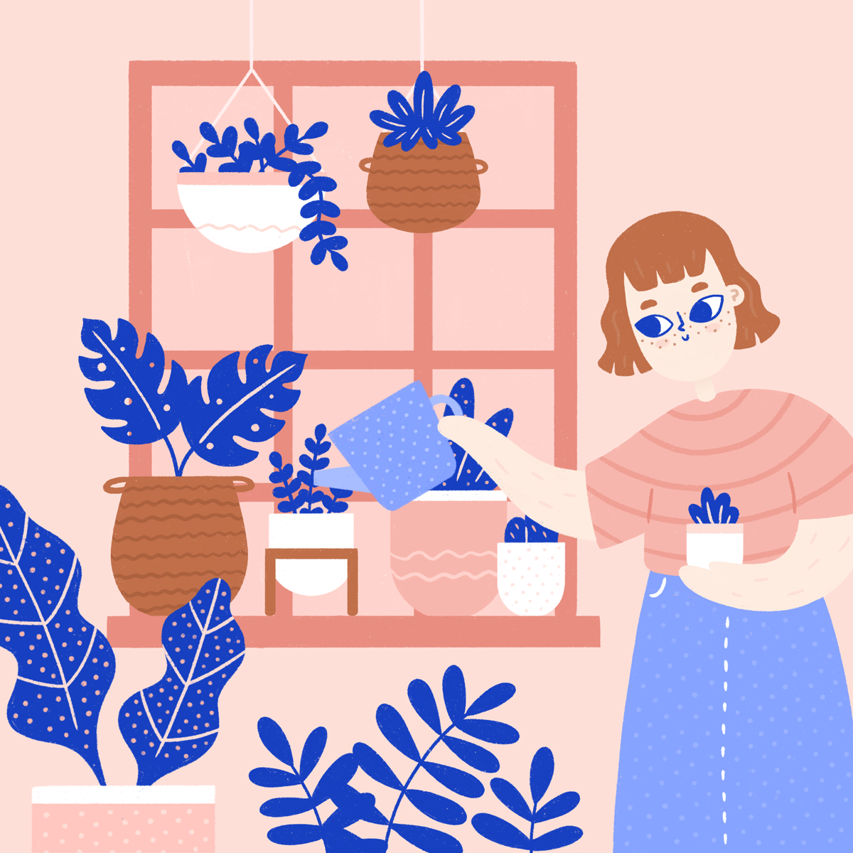 cad_illustration_plantlady.png