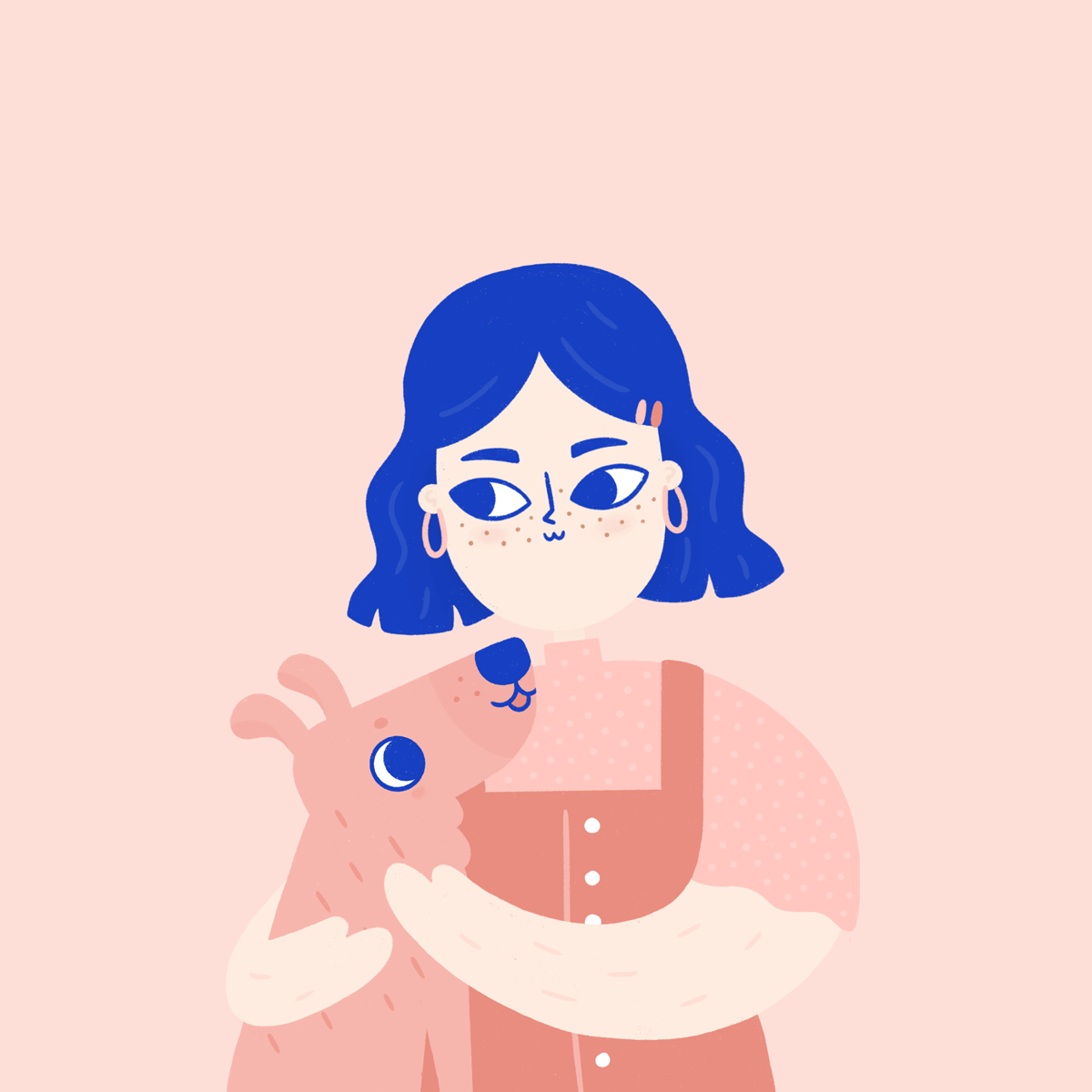 cad_illustration_selfportrait.png