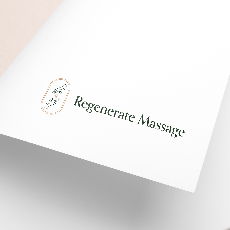 cad_rm_logo_mockup.jpg