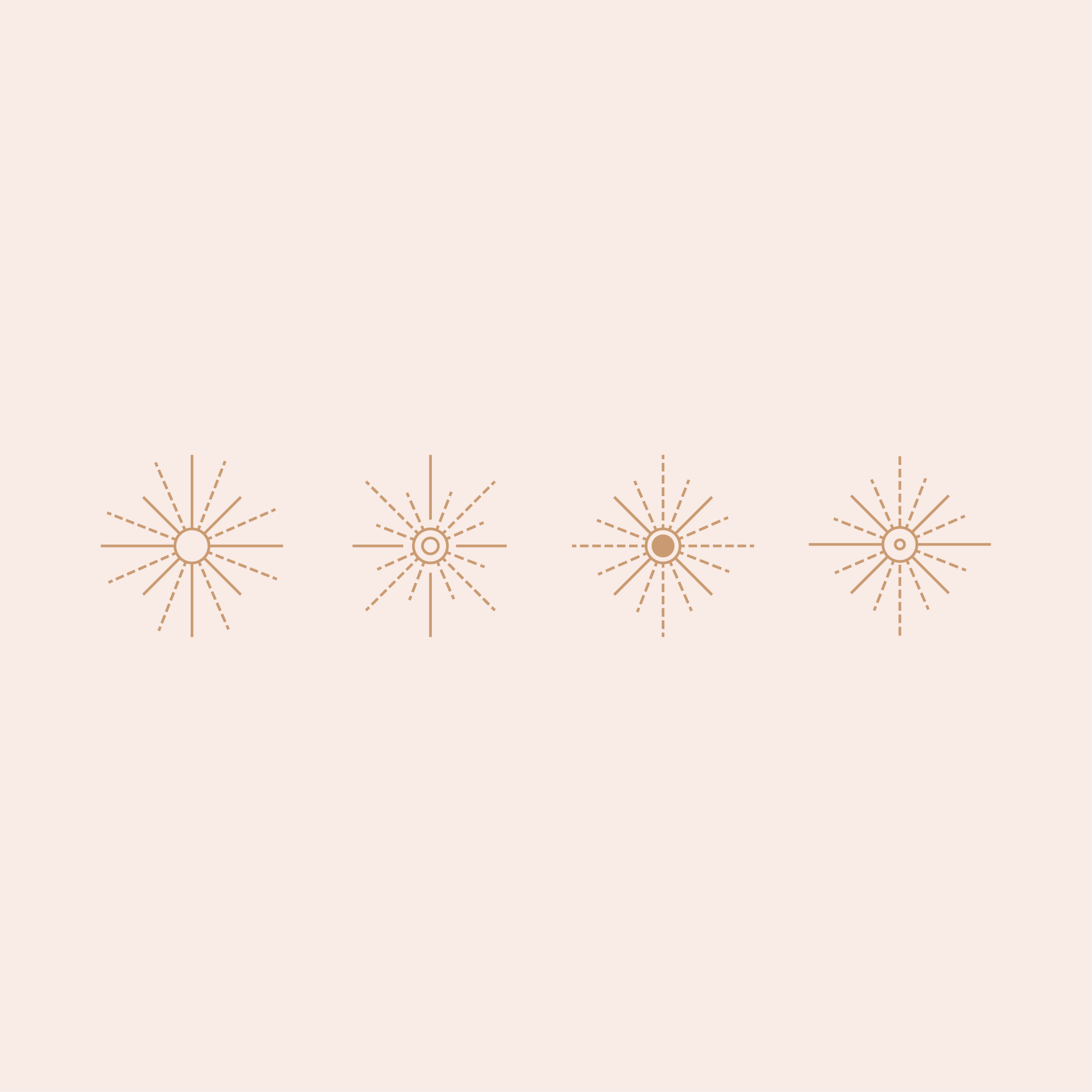 cad_rm_logo_post-03.png