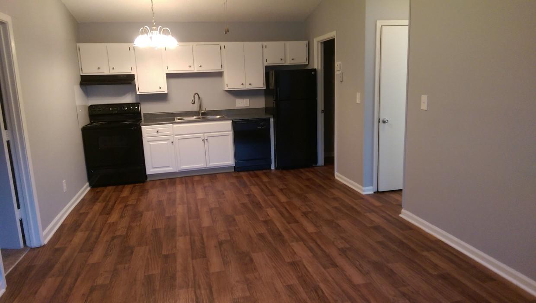 stones-river-apartments-murfreesboro-tn-2-bedroom-2-bath-renovated.jpg