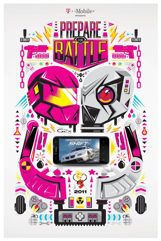 E3-poster_web.jpg