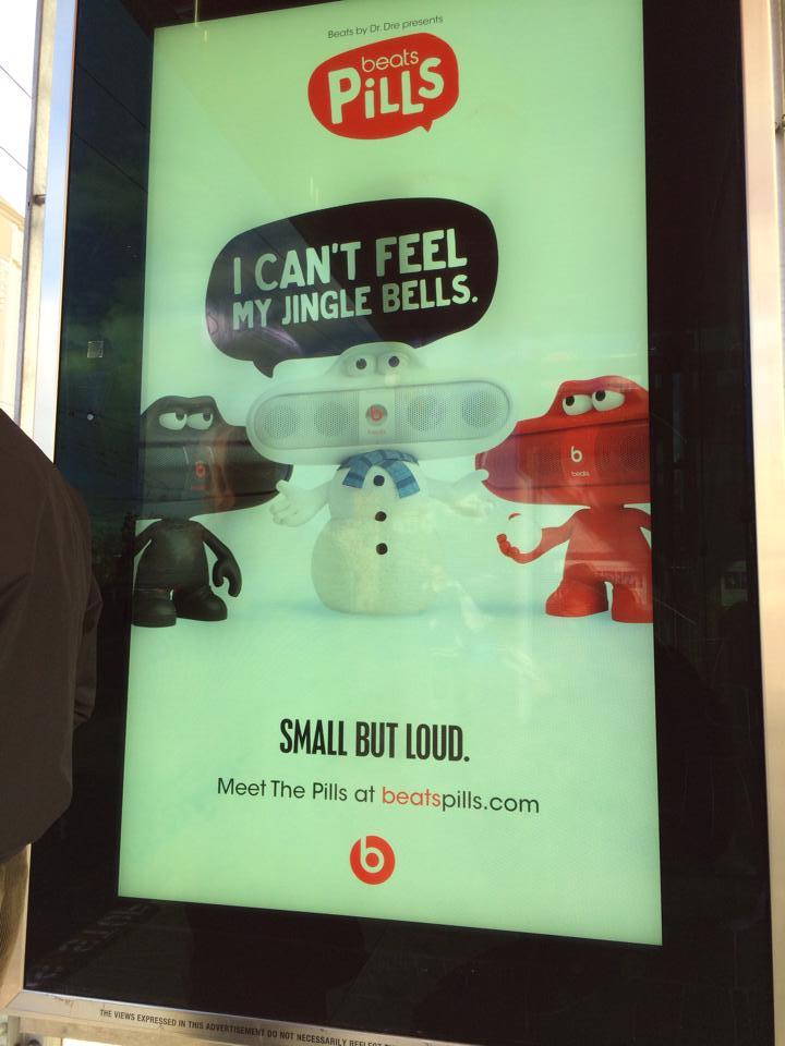 Beats Bus Stop.jpg