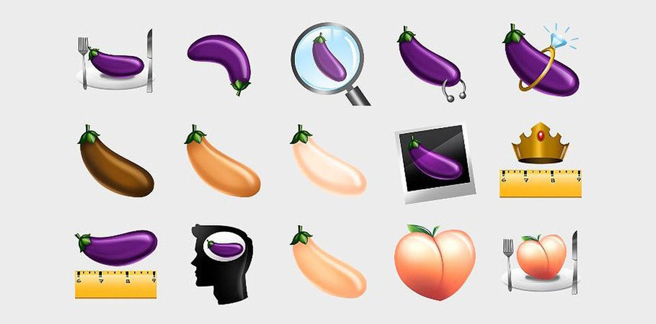 Gaymoji_Eggplants.jpg