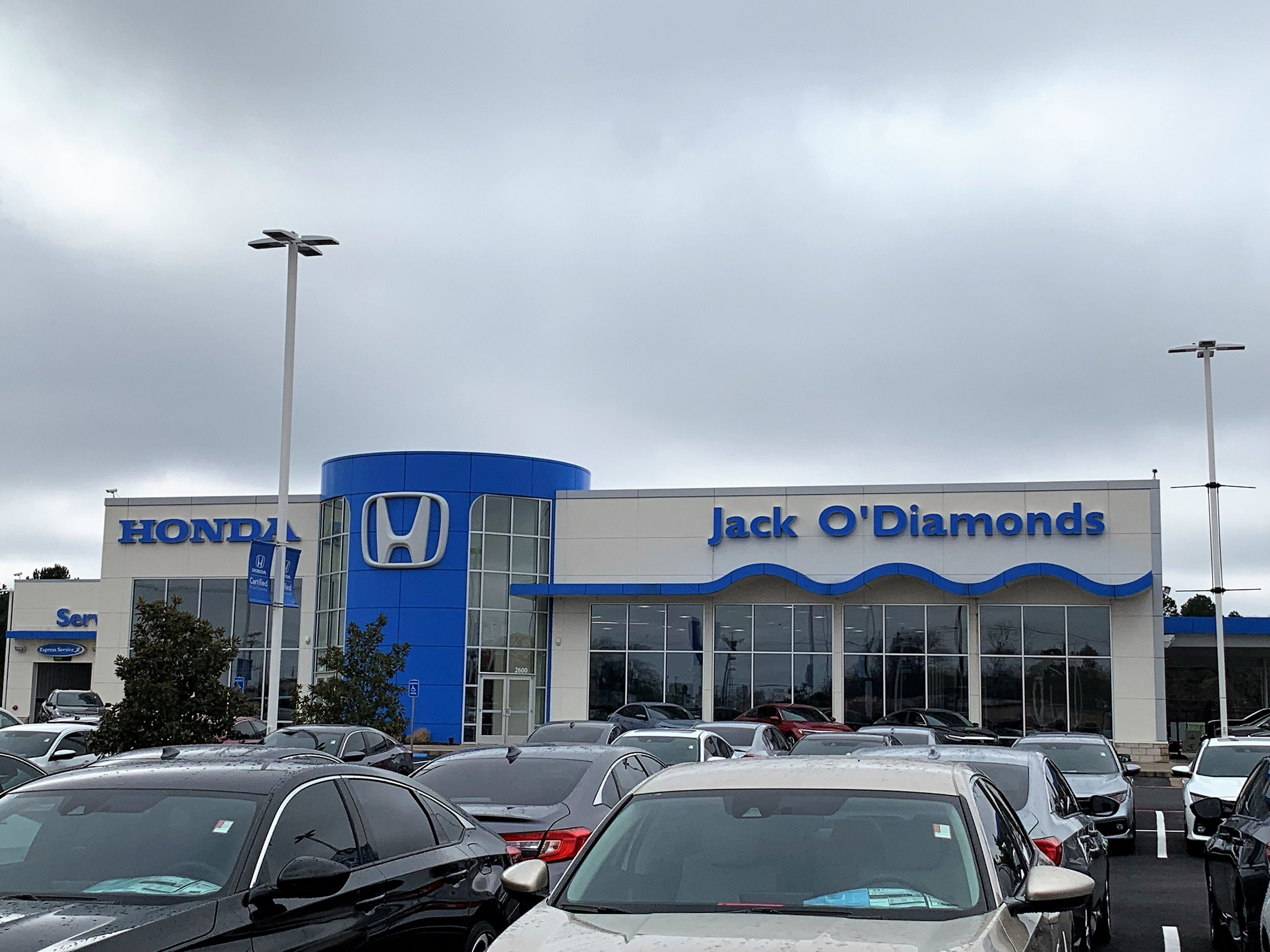 Jack O'Diamonds Honda.jpg