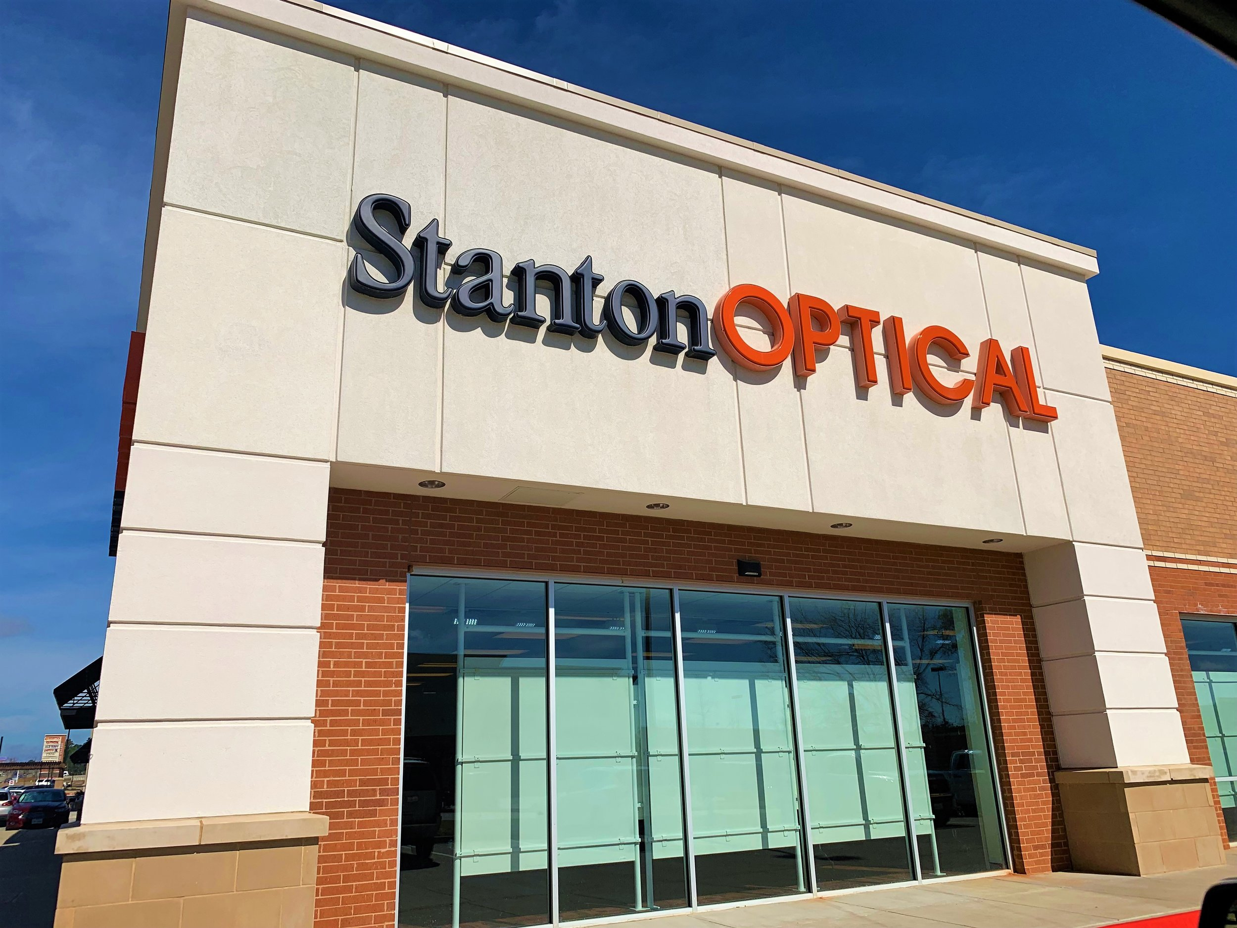 Stanton Optical.jpg