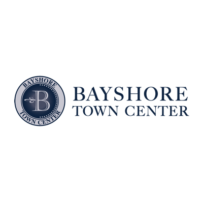 bayshore website logo.png
