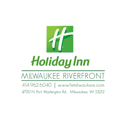 holidayinn website logo.png