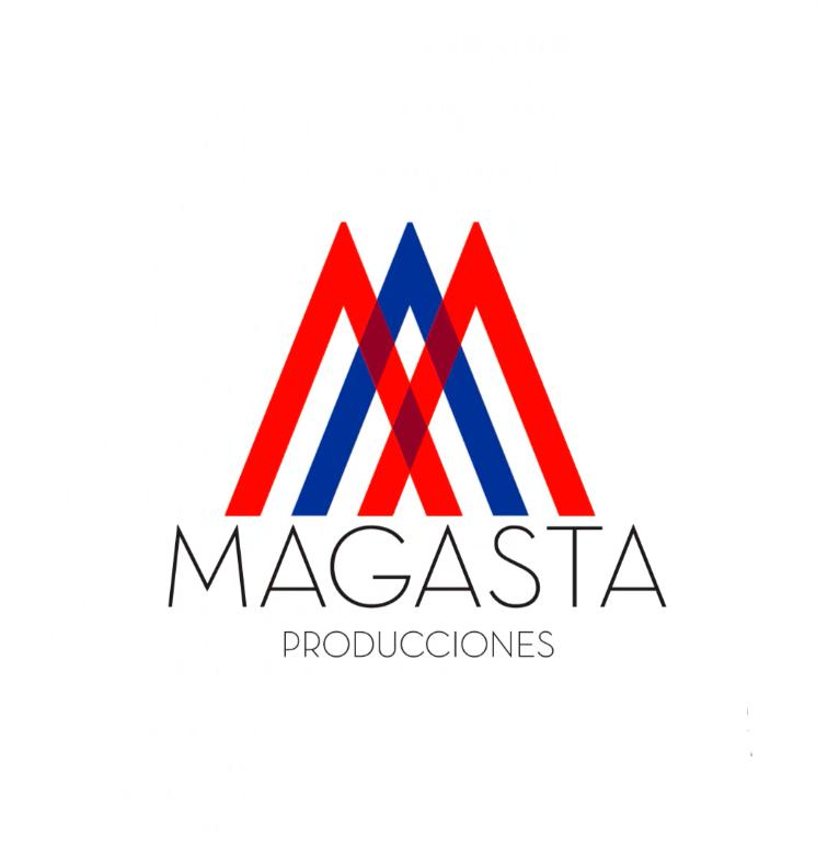 MAGASTA PRODUCCIONES: FEST GRADUACIONES, BRIGHT & LIGHT Y REVEIÉ.   Es un grupo de empresas especializadas en la generación de experiencias a través de elementos que ofrece de manera específica cada una de sus empresas.